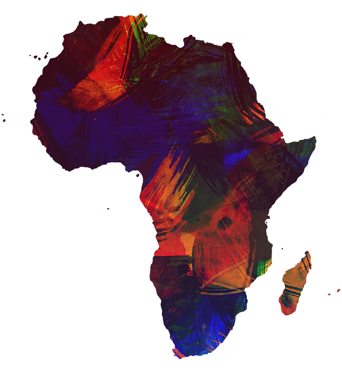 A Timeline of Africa